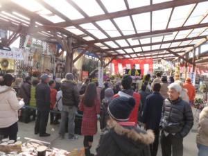 2013冬★大感謝祭2日目★